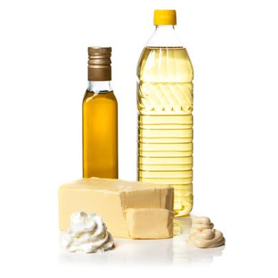 oils amp fats processing � enzyme innovation