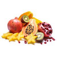fruit-vegetable