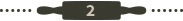 number divider 2