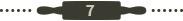 number divider 7