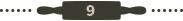 number divider 9
